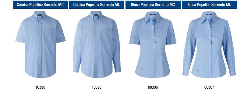 c1b56634b CATÁLOGO SOUL   BLUES - POPELINA SORRETO